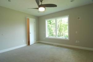 Berkshire Bedroom