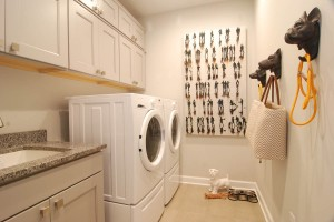 Somerset Laundry