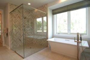 Somerset Master Bath