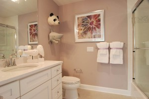 Somerset Bathroom